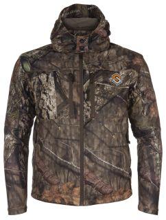 Head Hunter Storm Jacket