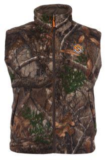 Morphic Windproof Vest