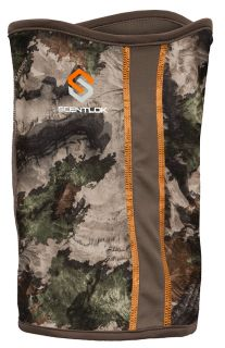 Savanna Lightweight Multi-Paneled Gaiter