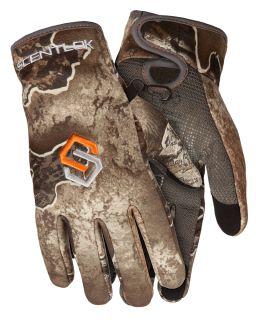BE:1 Voyage Glove