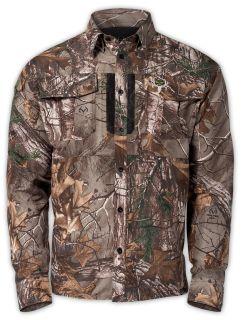 Outfitter Shirt