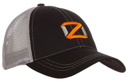 OZ Logo Hat