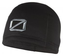 OZ Fleece Beanie