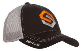 ScentLok Logo Hat