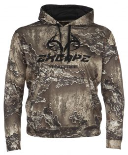 Realtree Excape Camo Hoodie