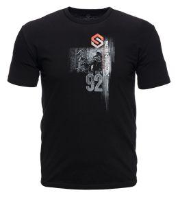 Bowhunter T-shirt