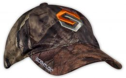 Savanna Lightweight Hat