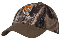 Full Season Hat Mossy Oak Country