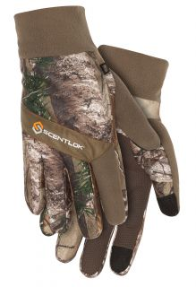 Recon Touch Tech Glove