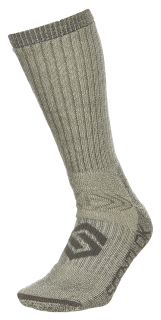 Thermal Boot Sock