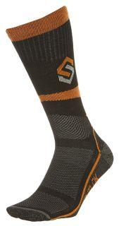 Ultralight Merino Subcrew Sock