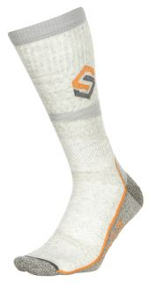 Ultralight Merino Subcrew Sock