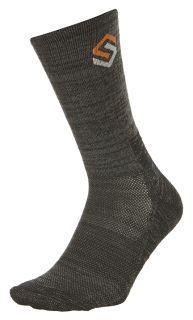 Everyday Sock