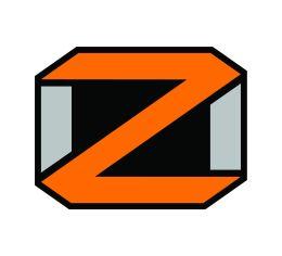 Oz Logo Decal