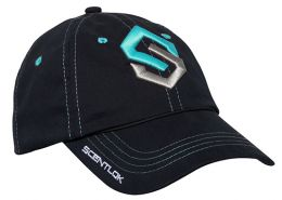 Ladies Logo Hat