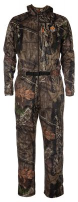 Savanna Aero Quickstrike Coverall