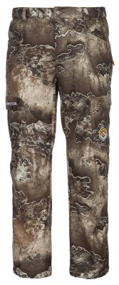 Full Season Taktix Pant Realtree Excape-Medium
