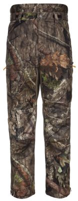 Recon Thermal Pant-Mossy Oak Break-Up Country-2X-Large