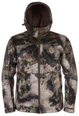 Full Season Elements Jacket