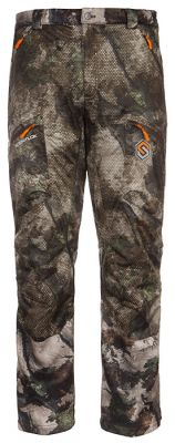 Full Season Elements Pant-Mossy Oak Terra Gila-Medium