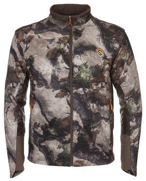 Forefront Jacket-Mossy Oak Terra Gila-Small
