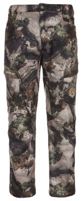 Forefront Pant-Mossy Oak Terra Gila-Small