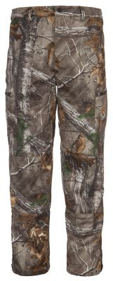 Head Hunter Storm Pant Realtree Xtra Medium
