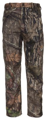 Head Hunter Storm Pant Mossy Oak-Mossy Oak Break-Up Country-Medium
