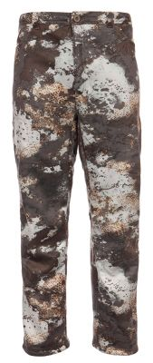 BE:1 Voyage Pant-True Timber O2 Whitetail-Medium