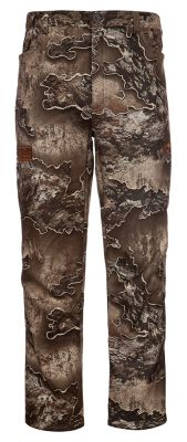 BE:1 Voyage Pant-Realtree Excape-Medium