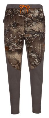 BE:1 Reactor Pant-Realtree Excape-Medium