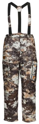 BE:1 Divergent Pant-True Timber O2 Whitetail-Small