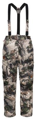 BE:1 Divergent Pant-Mossy Oak Terra Gila-Small