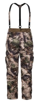 Morphic Waterproof Pant-Mossy Oak Terra Gila-Medium