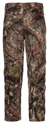 Vapour Waterproof Midweight Pant-Mossy Oak Break-Up Country-Small
