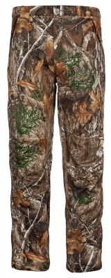 Vapour Waterproof Midweight Pant Realtree Edge