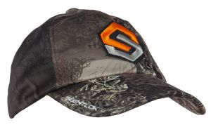 Lightweight Tonal Hat Realtree Max-1 XT