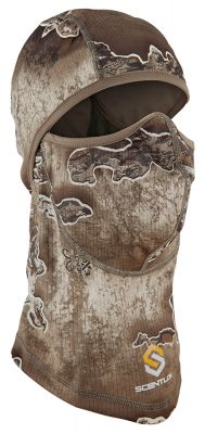 Savanna Lightweight Headcover Realtree Excape-Realtree Excape