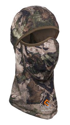 Savanna Lightweight Headcover -Mossy Oak Terra Gila