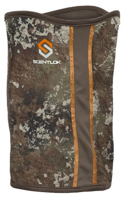 Savanna Lightweight Multi-Paneled Gaiter-Strata