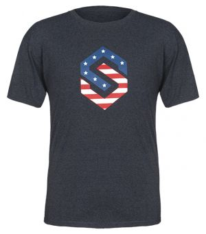 USA Icon T-Shirt