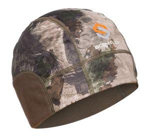 Full Season Skull Cap-Mossy Oak Terra Gila