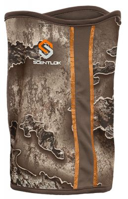 Full Season Multi-paneled Gaiter-Realtree Excape