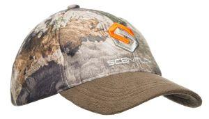 Midweight Hat -Mossy Oak Terra Gila