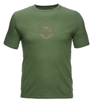 Icon T-shirt -Small