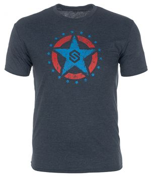 ScentLok Let Freedom Ring T-Shirt