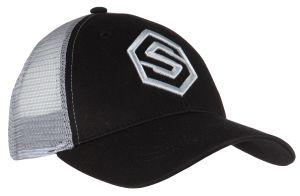 ScentLok Titanium Cap