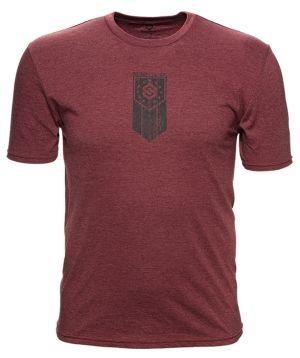 ScentLok Crest T-Shirt-Small