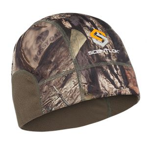 Full Season Skull Cap