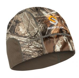 Full Season Skull Cap-Realtree Edge